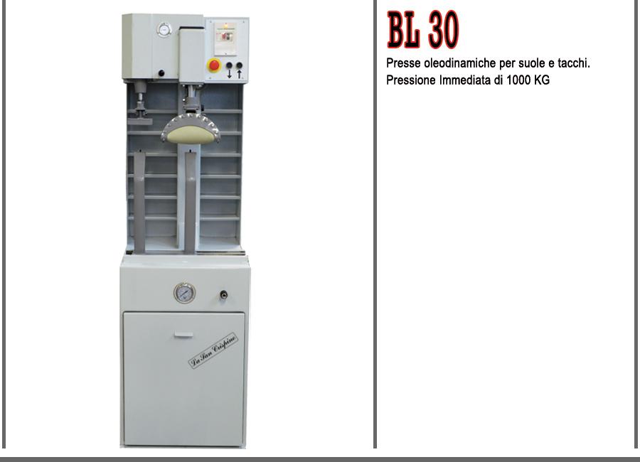 BL 30