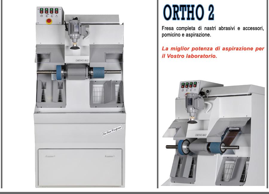 ORTHO 2