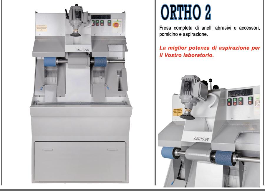 ORTHO 2B