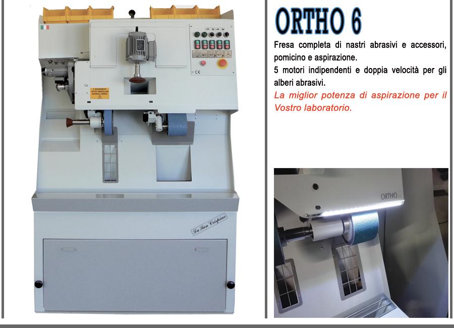 ORTHO 6