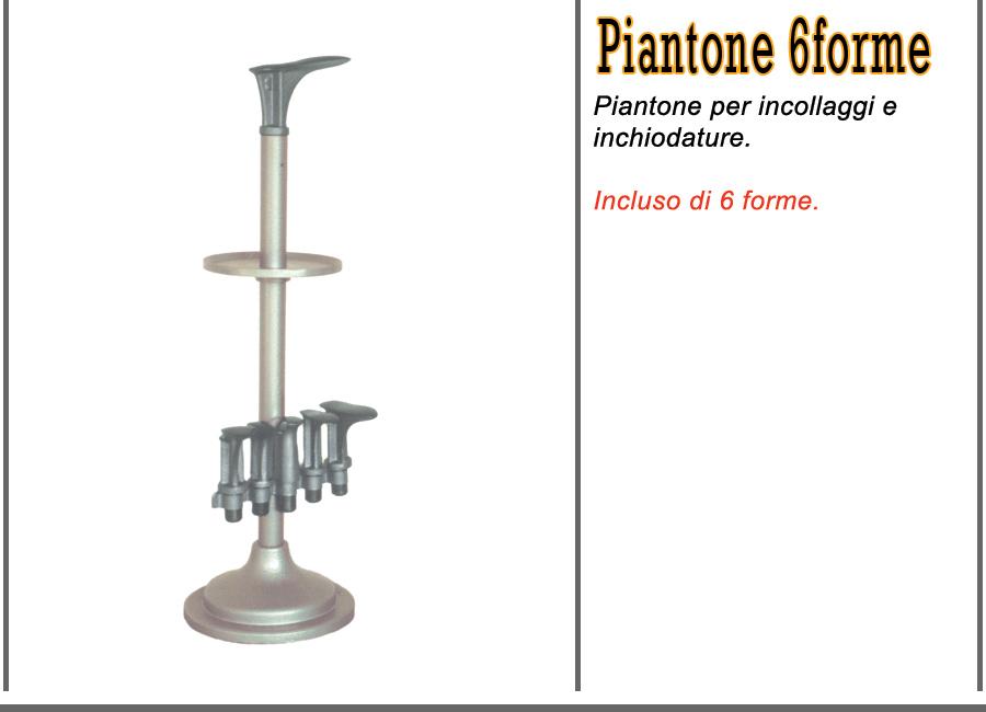 PIANTONE