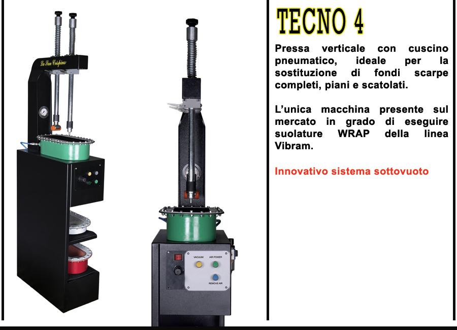 TECNO 4V