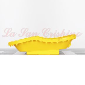 Cuscino YELLOW - BL05 BL10