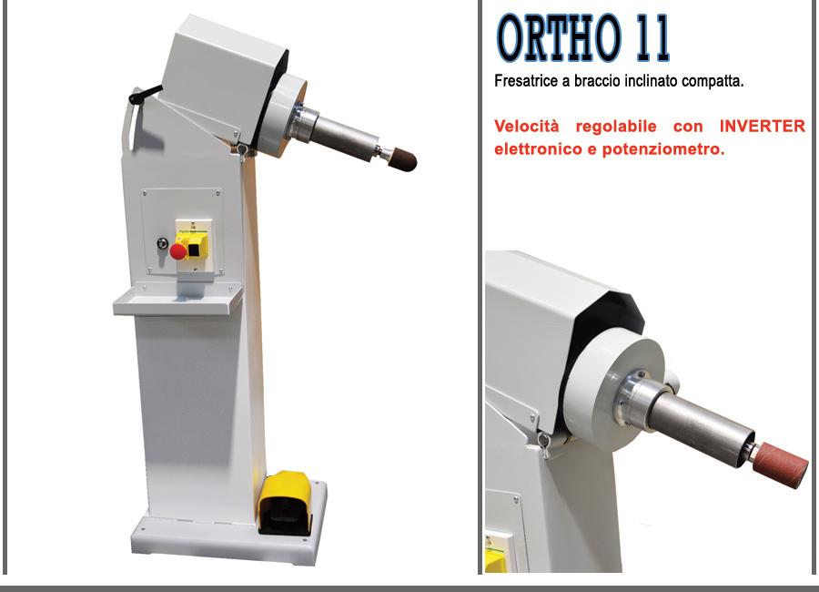 ORTHO 11
