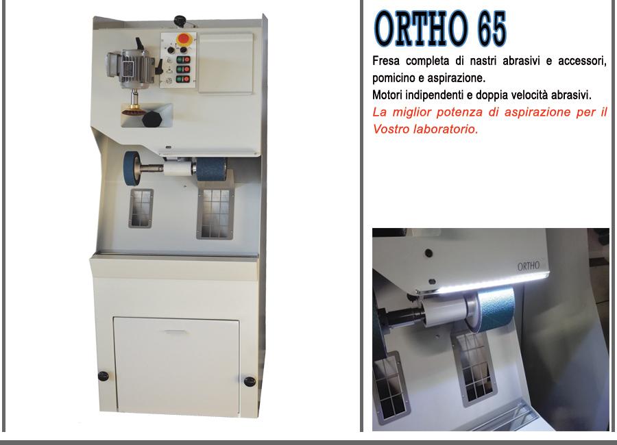 ORTHO 65