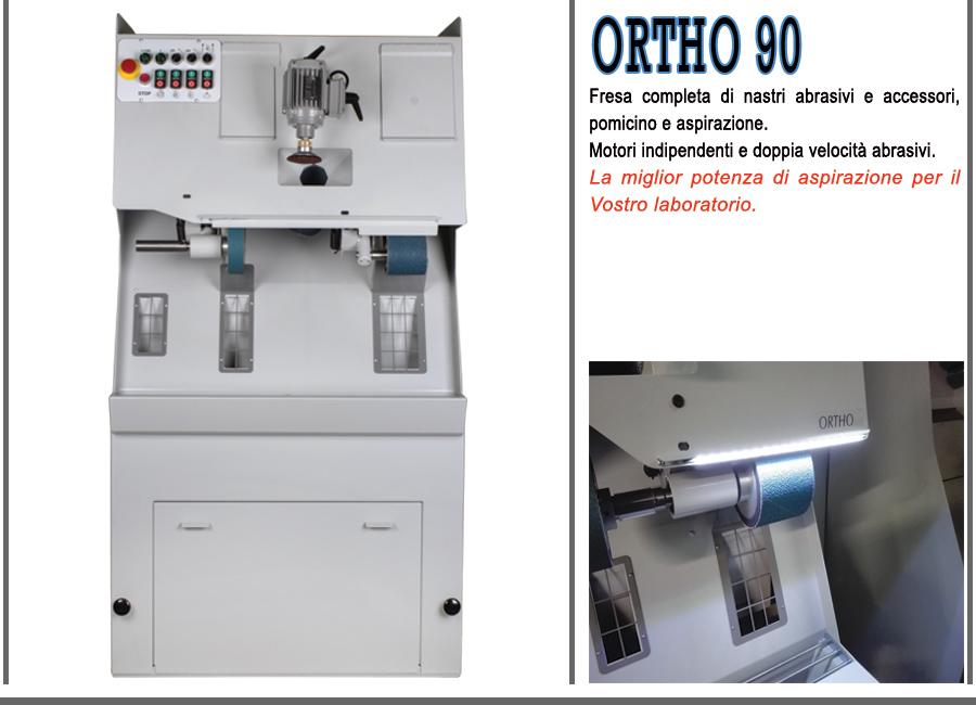 ORTHO 90