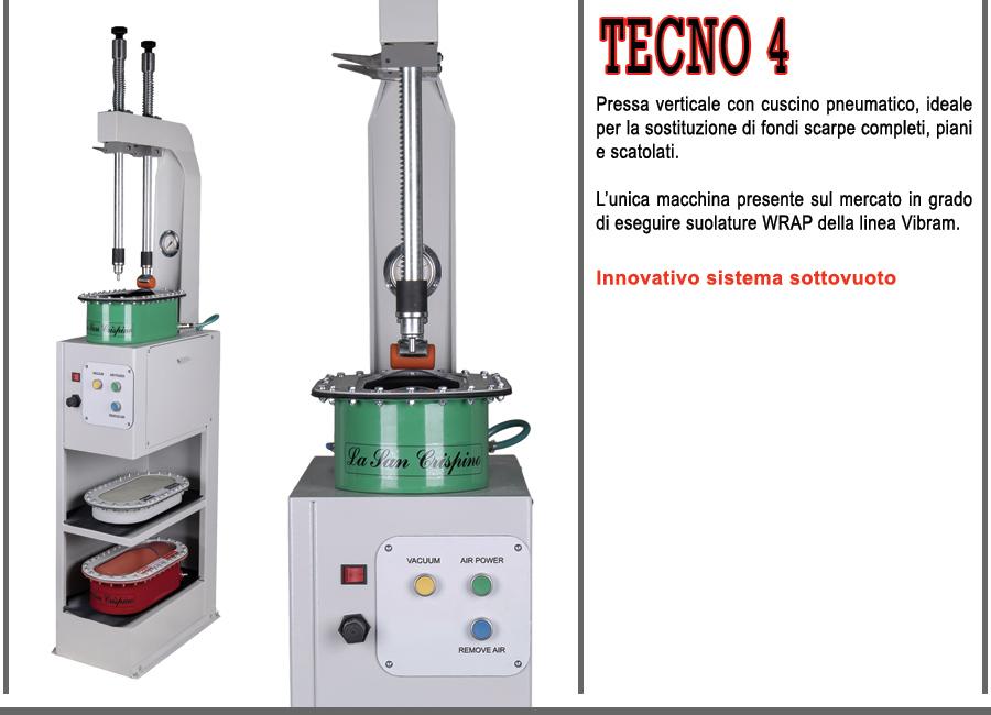 TECNO 4